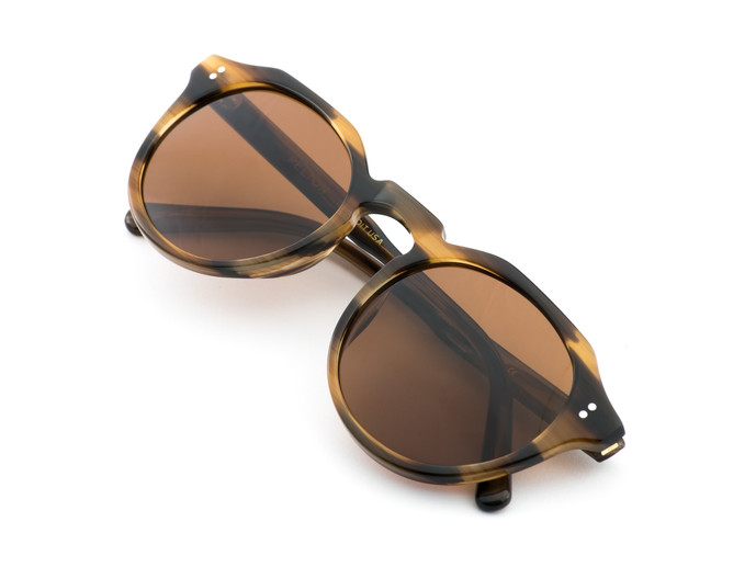Pelton Mack Sunglasses