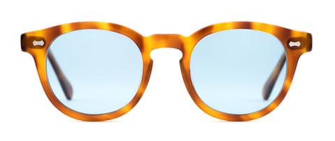 Pelton-Woodward-Havana-Front-Sunglasses.jpg
