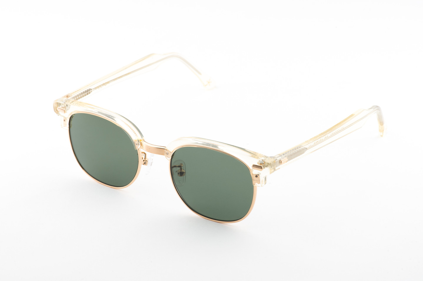 Pelton Telegraph Sunglasses