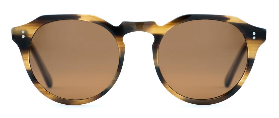 Pelton-Mack-Brown-Front-Sunglasses.jpg