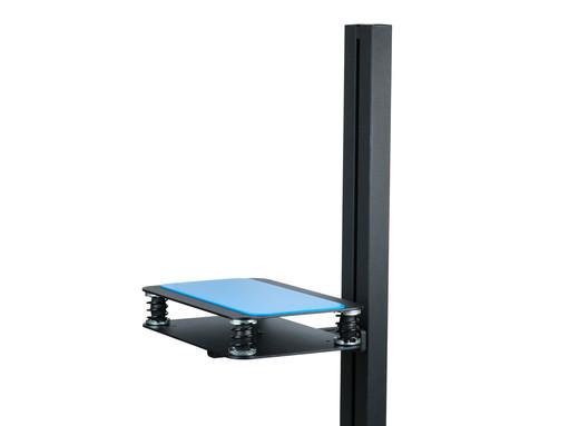 Iso-Platform-on-Stand-RTM10.jpg