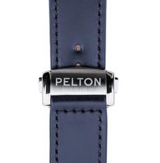 Pelton-Black-Shell-Cordovan.png