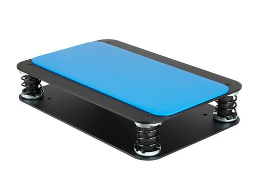 Iso-Platform-RTM10-Side.jpg