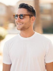 Pelton-Woodward-m4-Sunglasses.jpg