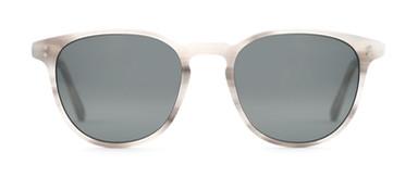 Pelton-Jefferson-Stone-Sunglasses.jpg