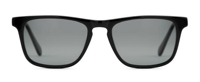 Pelton-Livernois-Black-Front-Sunglasses.jpg