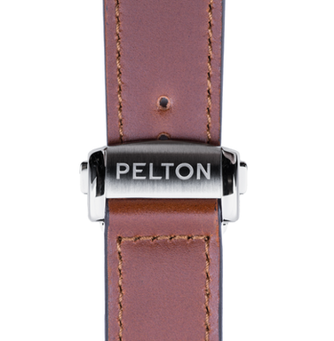 Pelton-Cognac-Shell-Cordovan.png