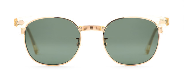 Pelton-Telegraph-Clear-Front-Sunglasses.jpg