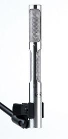 Model-2S-Mount.jpg