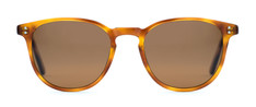Pelton-Jefferson-Havana-Front-Sunglasses.jpg