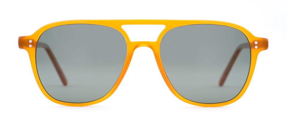 Pelton Griswold Honey Sunglasses.jpg