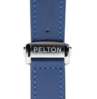 Pelton-Blue-Calfskin.png