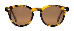 Pelton-Woodward-Tortoise-Front-Sunglasses.jpg