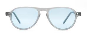 Pelton Monroe Gray Sunglasses.jpg