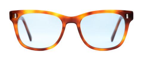 Pelton-Gratiot-Havana-Front-Sunglasses.jpg