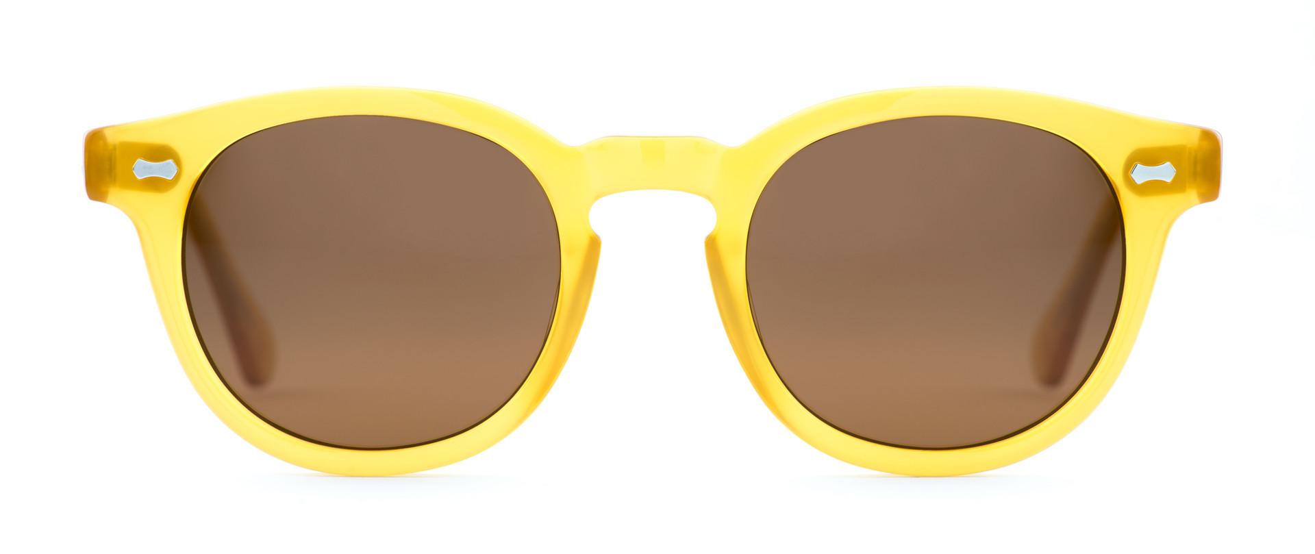 Pelton Woodward Sunglasses
