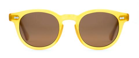 Pelton-Woodward-Yellow-Front-Sunglasses.jpg