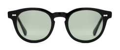 Pelton-Woodward-Black-Front-Sunglasses.jpg