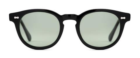 Pelton-Woodward-Black-Front-Sunglasses.jpg