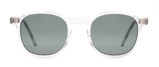 Pelton Warren Clear Sunglasses.jpg