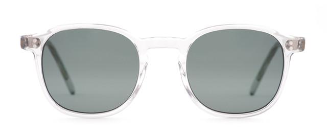 Pelton Warren Clear Sunglasses.jpg