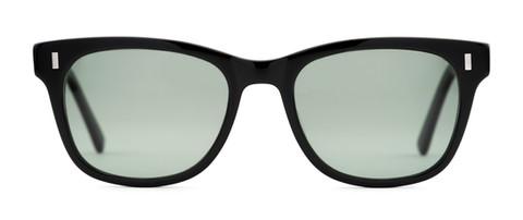 Pelton-Gratiot-Black-Front-Sunglasses.jpg