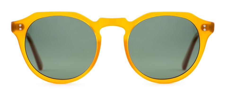 Pelton-Mack-Honey-Front-Sunglasses.jpg