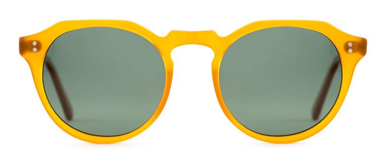 Pelton Mack Sunglasses