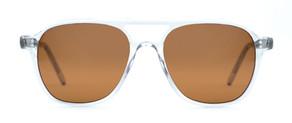 Pelton Griswold Clear Sunglasses.jpg