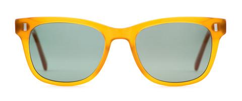 Pelton-Gratiot-Honey-Front-Sunglasses.jpg