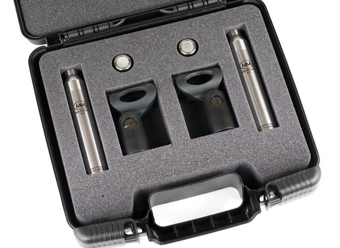 SC1-Case.jpg