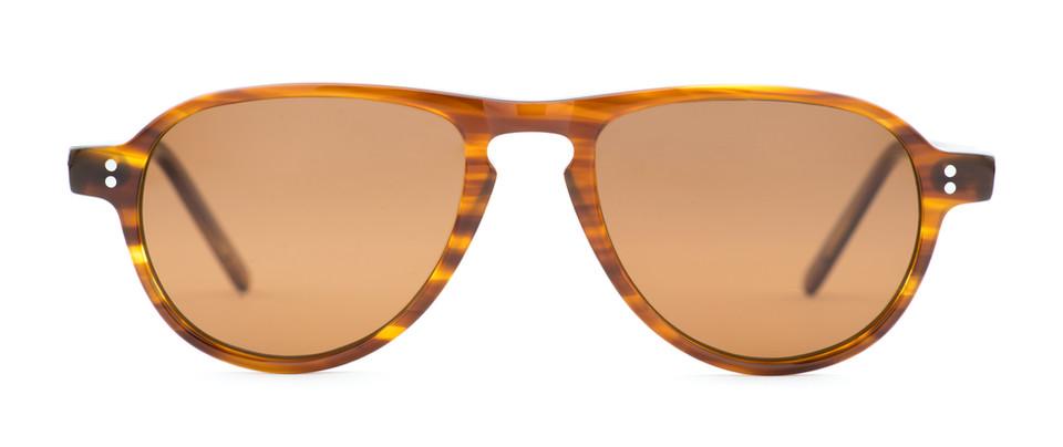 Pelton Monroe Havana Sunglasses.jpg