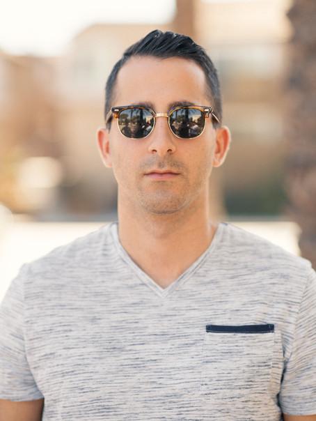 Pelton-Telegraph-m1-Sunglasses.jpg