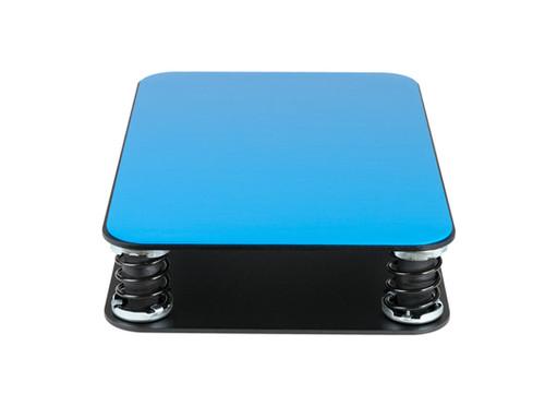 Iso-Platform-Uni-Main.jpg