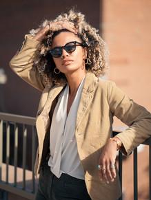 Pelton-Woodward-w2-Sunglasses.jpg