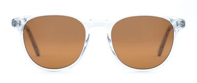 Pelton-Jefferson-Clear-Sunglasses.jpg