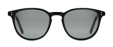 Pelton-Jefferson-Black-Front-Sunglasses.jpg