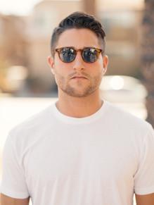Pelton-Woodward-m1-Sunglasses.jpg