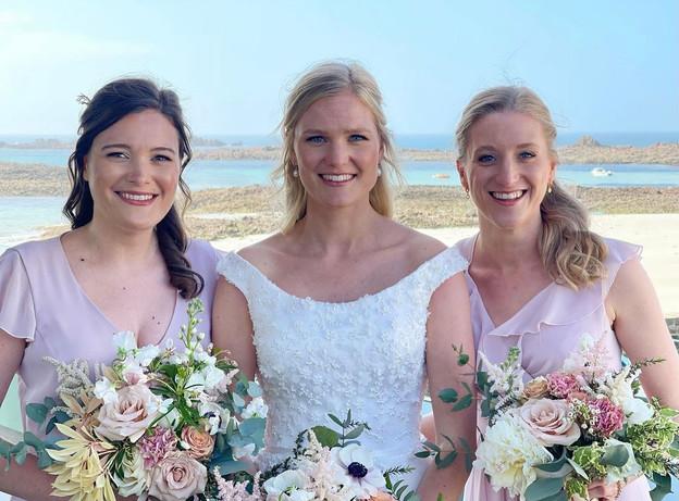 Chloe and bridemaides.jpg