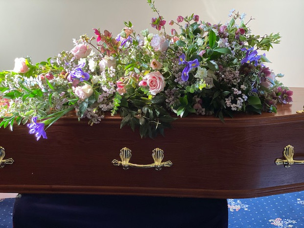 coffin Spray - odette.jpg