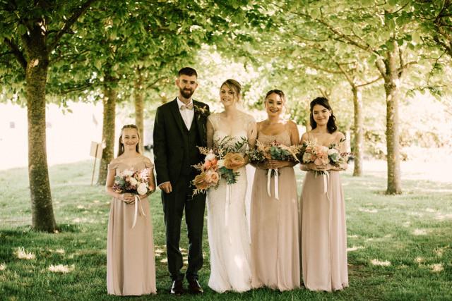 Carre and bridesmaids.jpg