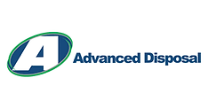 Advanced Disposal Logo.png