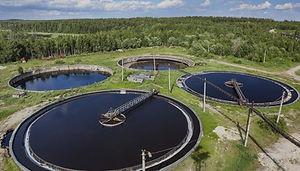 wastewater%20treatment%20plant_edited.jp