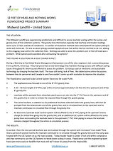 Midwest Landfill - 12 Feet of Head - FlowScience Project Summary-page-001.jpg