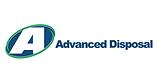 Advanced Disposal Logo.png