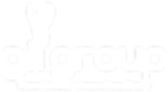 Gii Group logo (white) (002).png