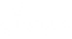 Gii Group logo (white) (002).png