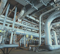 pipes_edited_edited.jpg