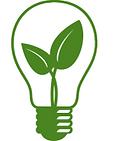greenlightbulb.png