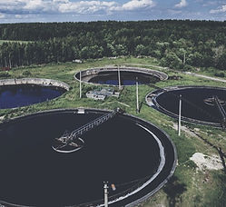wastewater treatment plant_edited.jpg